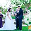 Domini+Andrew ~ Wedding_204