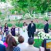 Domini+Andrew ~ Wedding_221