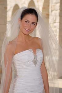 Dominique's Bridal
