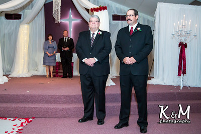 Don and Scotti's Wedding (2 of 245)