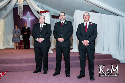 Don and Scotti's Wedding (3 of 245)