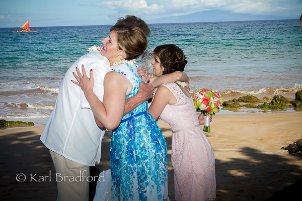 Donna + Donald (177 of 406)