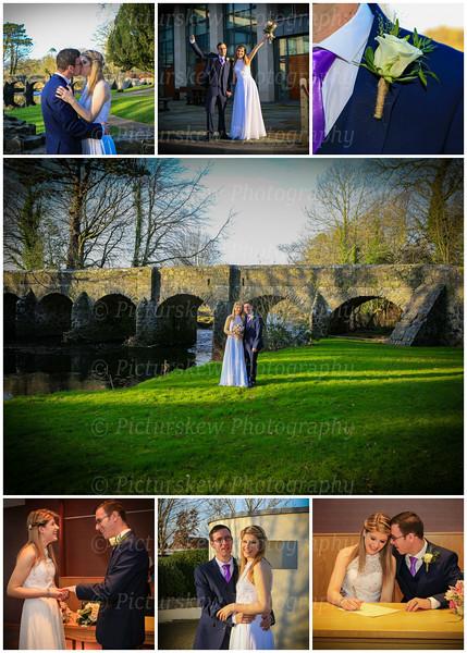 PicMonkey Collage 8
