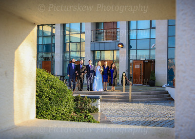 IMG_8314-A