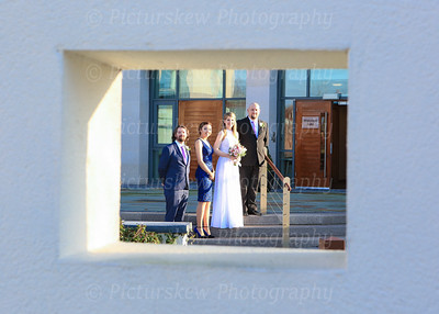 IMG_8131-A
