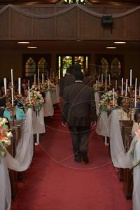 Ceremony 005