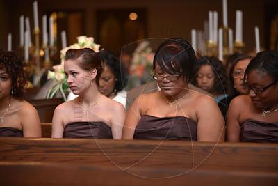 Ceremony 009