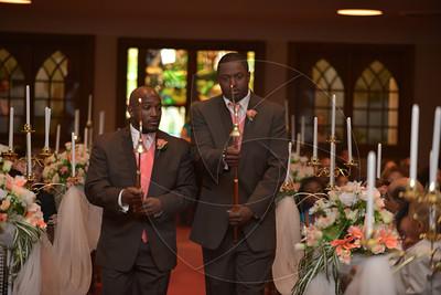 Ceremony 011
