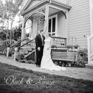Dorcich Wedding {album}