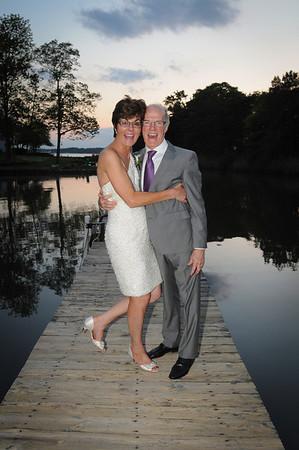 Doreen+Jim
