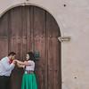 doreen and edgar engagement-112