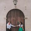 doreen and edgar engagement-118