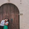 doreen and edgar engagement-116