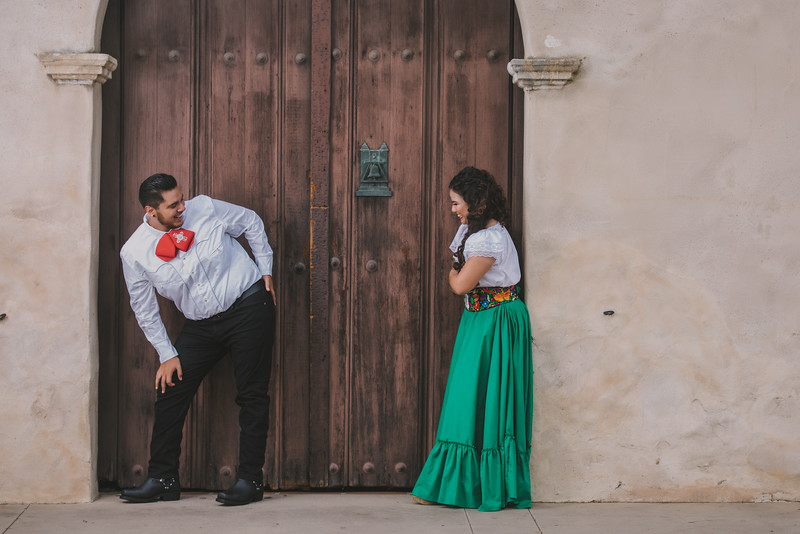 doreen and edgar engagement-126