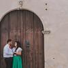 doreen and edgar engagement-113