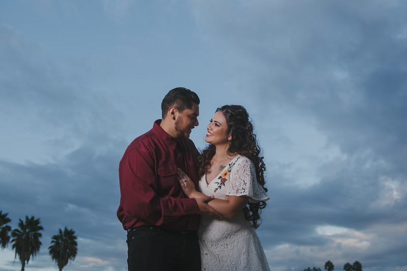 doreen and edgar engagement-261