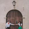 doreen and edgar engagement-117
