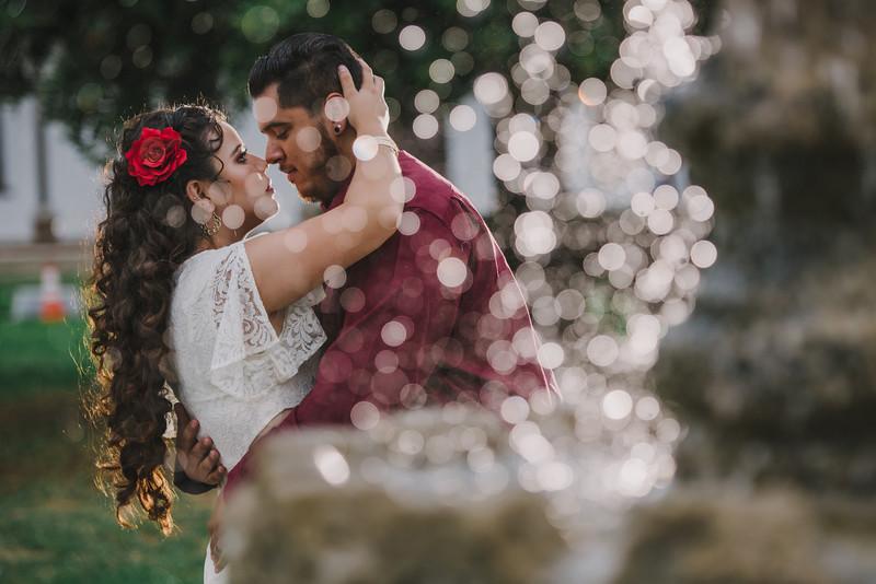 doreen and edgar engagement-271
