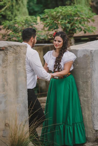 doreen and edgar engagement-221
