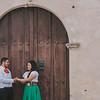 doreen and edgar engagement-111