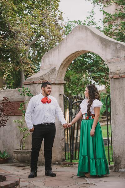 doreen and edgar engagement-229