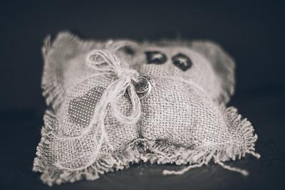 20140921 Dorman Wedding 045