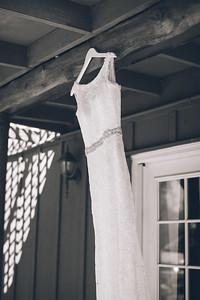 20140921 Dorman Wedding 031
