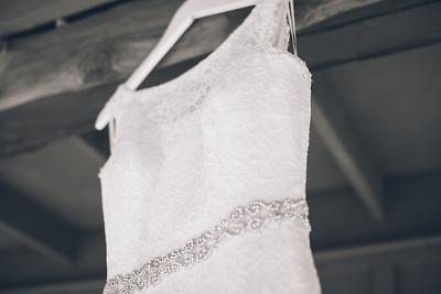 20140921 Dorman Wedding 036