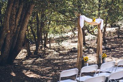 20140921 Dorman Wedding 011