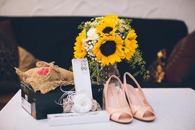 20140921 Dorman Wedding 037