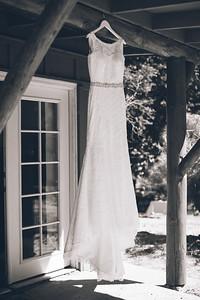 20140921 Dorman Wedding 024