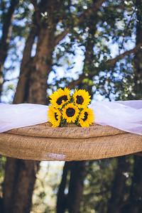 20140921 Dorman Wedding 014