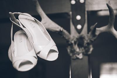 20140921 Dorman Wedding 040