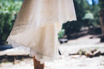 20140921 Dorman Wedding 029