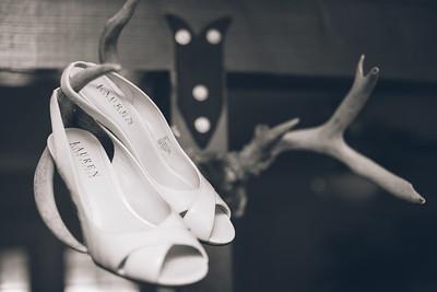 20140921 Dorman Wedding 041