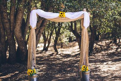 20140921 Dorman Wedding 013