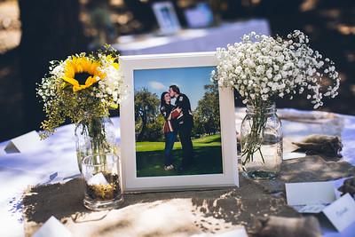 20140921 Dorman Wedding 001