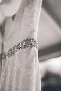 20140921 Dorman Wedding 027