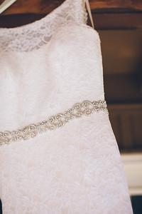 20140921 Dorman Wedding 035