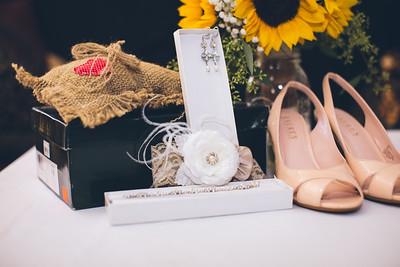 20140921 Dorman Wedding 038