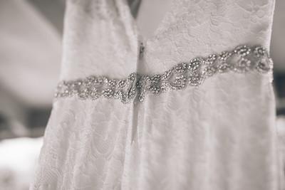 20140921 Dorman Wedding 026
