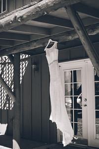 20140921 Dorman Wedding 032