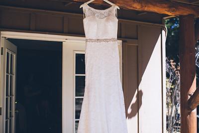 20140921 Dorman Wedding 025