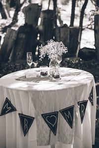 20140921 Dorman Wedding 004