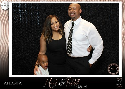Photo Booth 013