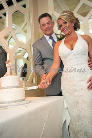 Doug-Emily-cake_3598
