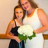 BridesMaids09
