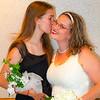 BridesMaids05