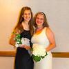 BridesMaids01