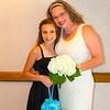 BridesMaids08